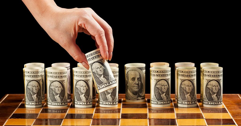 EFFECTIVE CASH MANAGEMENT FOR COMPANY PROFIT