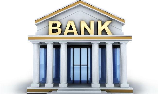 EKSEKUSI HAK TANGGUNGAN OLEH BANK