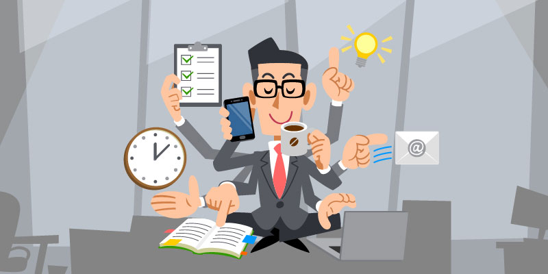 EMPLOYEE WELLBEING AND PRODUCTIVITY THROUGH FINANCIAL LITERACY PROGRAM