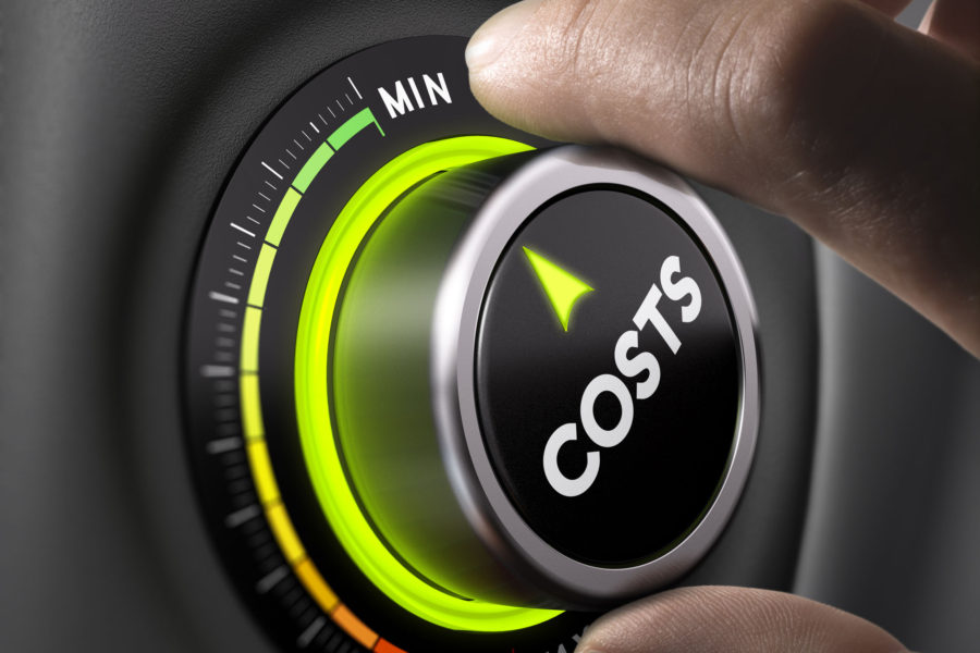 Effective Cost Reduction in Purchasing & Procurement