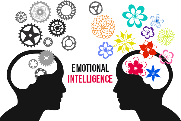 Emotional Intelligence Change Agent
