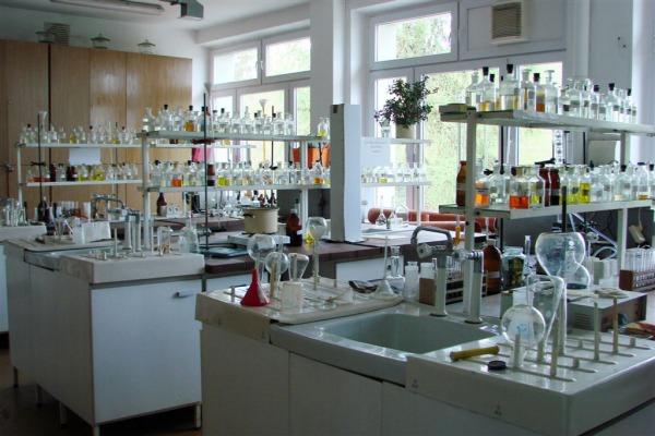 Estimasi Ketidakpastian Pengukuran pada Laboratorium