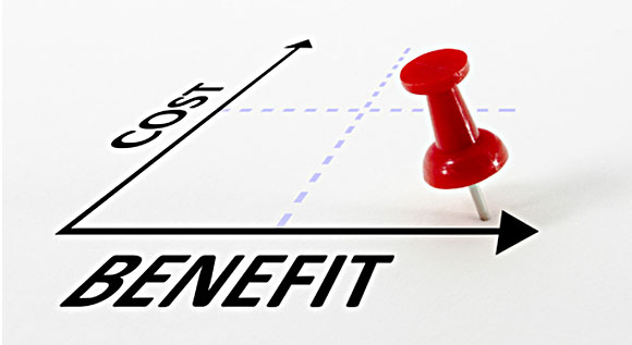 Estimasi dan Analisis Biaya Proyek