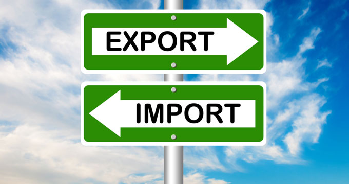 Export Import Basic Knowledge