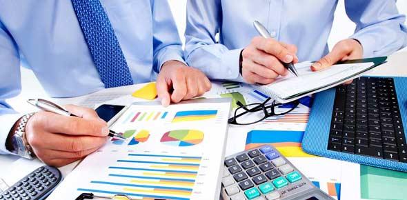 FINANCIAL ACCOUNTING ANALYSIS & REPORTING