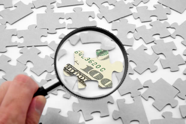 FRAUD AUDITING: DETECTION AND INVESTIGATION