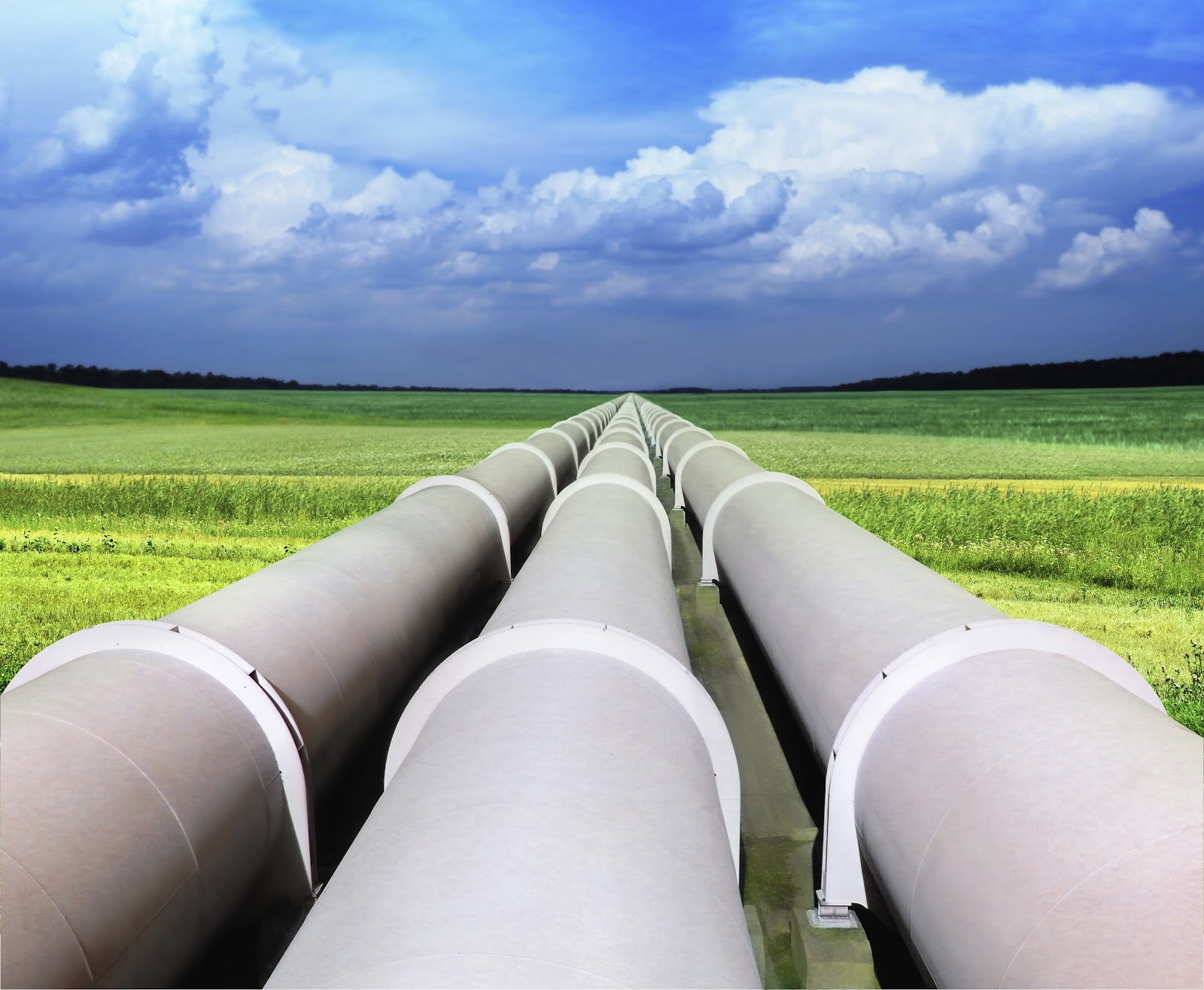 Flow Assurance In Pipeline System