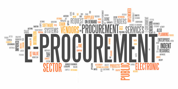 GLOBAL TREND IN PURCHASING MANAGEMENT AND E-PROCUREMENT