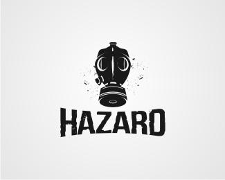 Hazard and Operability Study (HAZOPS)