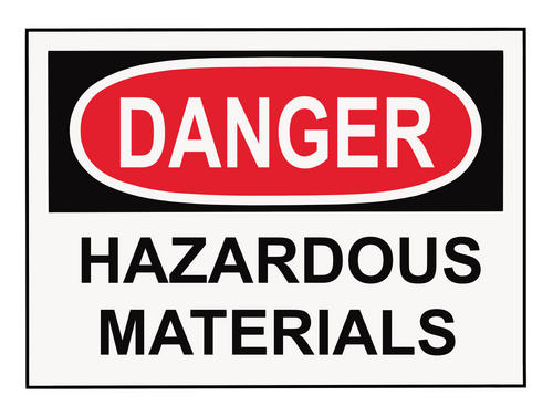 Hazardous Locations : Achieving Global Market Access The International Training And Certification Program From UL University