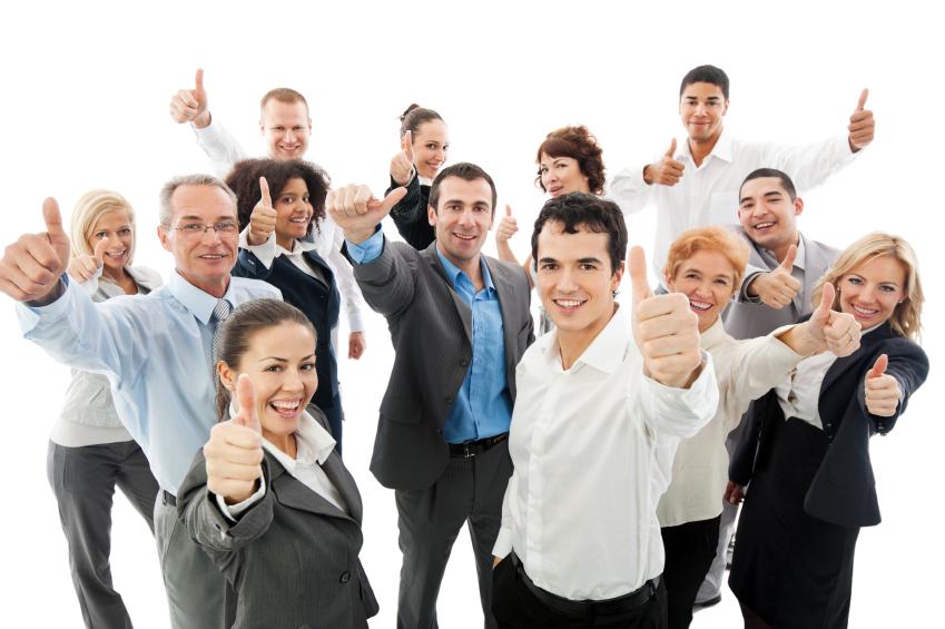 Manajemen Penggunaan Tenaga Kerja Asing