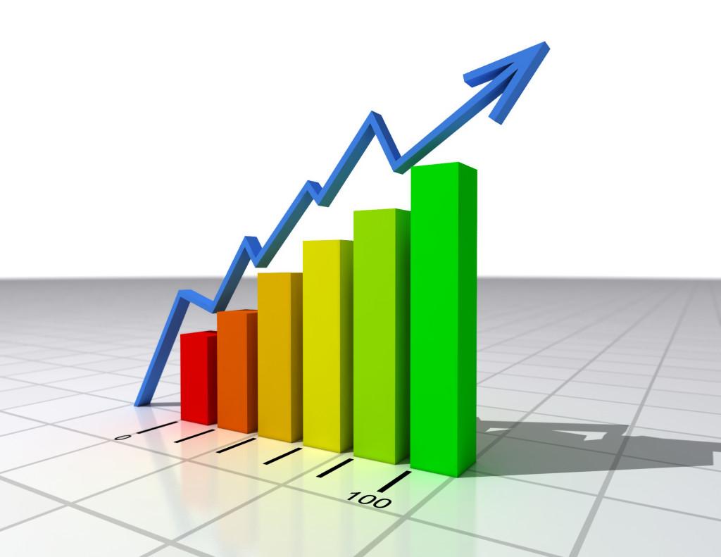 Mengelola Pertumbuhan Usaha bagi UKM Mitra Binaan Program CSR/PKBL