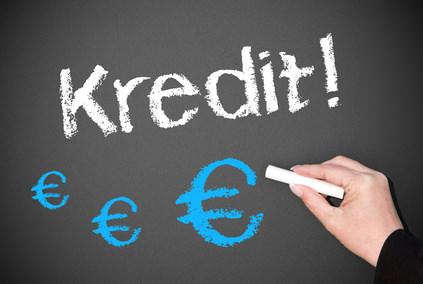 PELATIHAN Aspek Hukum Penanganan Kredit Bermasalah Secara Efektif