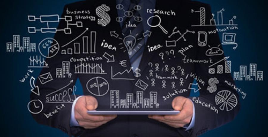 PELATIHAN BUSINESS ANALYSIS & VALUATION THROUGH FINANCIAL REPORT