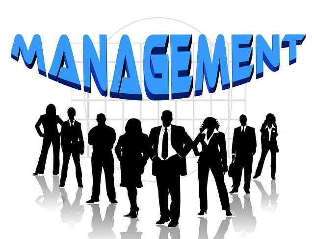 PELATIHAN Basic Relationship Management for Leaders