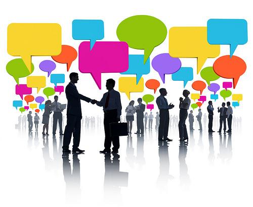 PELATIHAN EFFECTIVE COMUNICATION SKILL & PROBLEM SOLVING