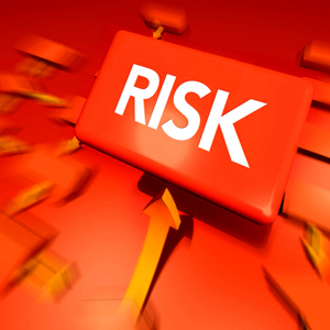PELATIHAN FINANCIAL AND NON FINANCIAL RISK MANAGEMENT (MANAJEMEN RISIKO KEUANGAN DAN NON KEUANGAN)