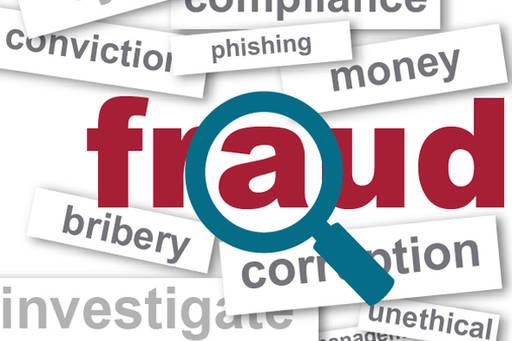PELATIHAN Fraud Risk Management: Metode Efektif Mengendalikan Kecurangan dalam Proses Bisnis Perusahaan