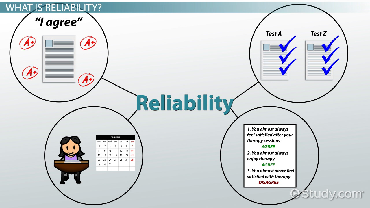 PELATIHAN HUMAN RELIABILITY ASSSESSMENT & ANALISYS