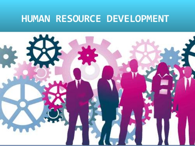 PELATIHAN HUMAN RESOURCES DEVELOPMENT