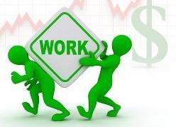 PELATIHAN Kiat Praktis Menyusun Analisa Beban Kerja dan Perencanaan Tenaga Kerja