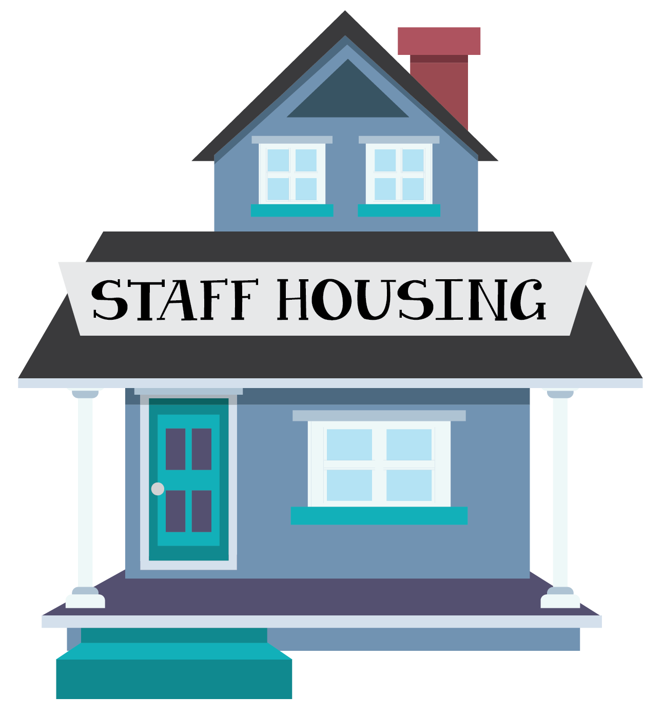 PELATIHAN MANAGEMENT OF OUTSOURCE STAFF HOUSING AND CATERING SERVICES