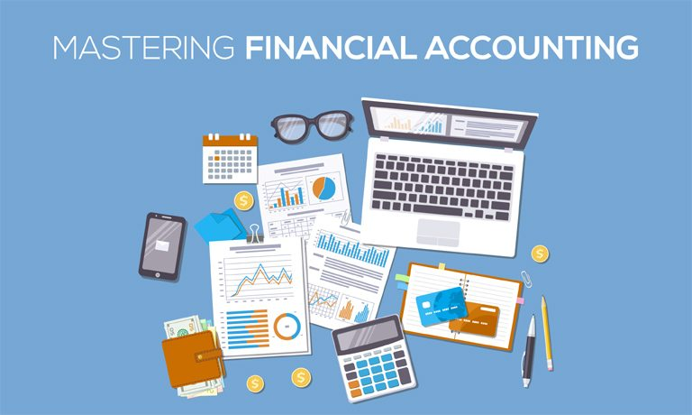 PELATIHAN MASTERING BASIC ACCOUNTING & FINANCIAL STATEMENT
