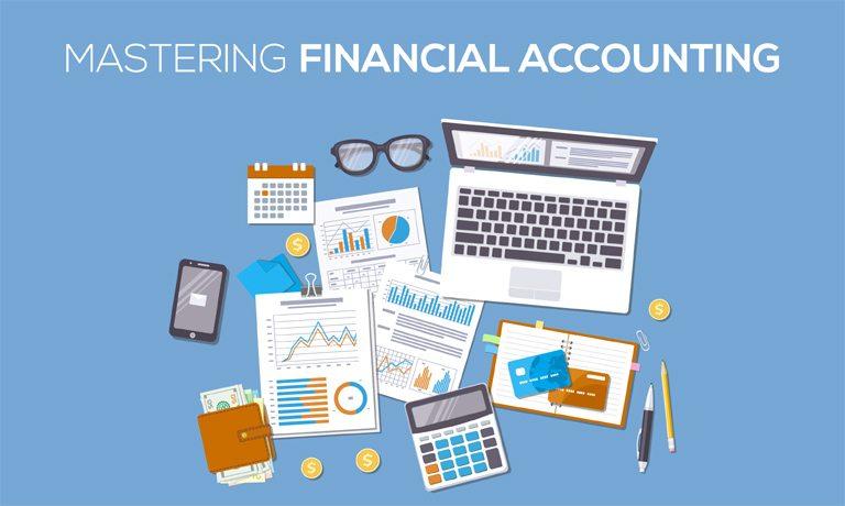 PELATIHAN MASTERING BASIC ACCOUNTING & FINANCIAL STATEMENT