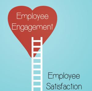 PELATIHAN Measuring Employee Satisfaction