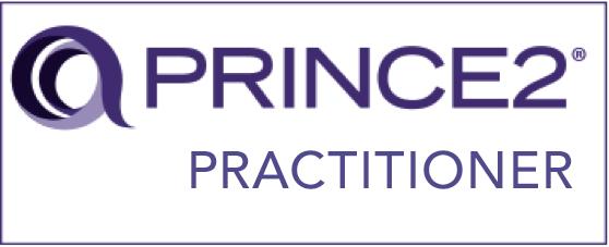 PELATIHAN PRINCE2 Foundation