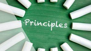 PELATIHAN PRINCIPLES OF GOOD LABORATORY PRACTICES (GLP)