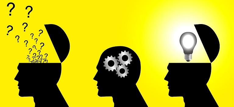PELATIHAN PROBLEM SOLVING, DECISION MAKING AND CONFLICT MANAGEMENT