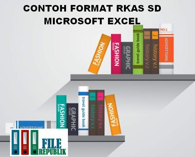 PELATIHAN Penganggaran dengan aplikasi Ms. Excel sesuai metode Monte Carlo