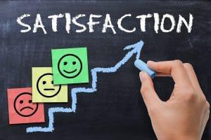 PELATIHAN Pengukuran dan Evaluasi Customer Satisfaction