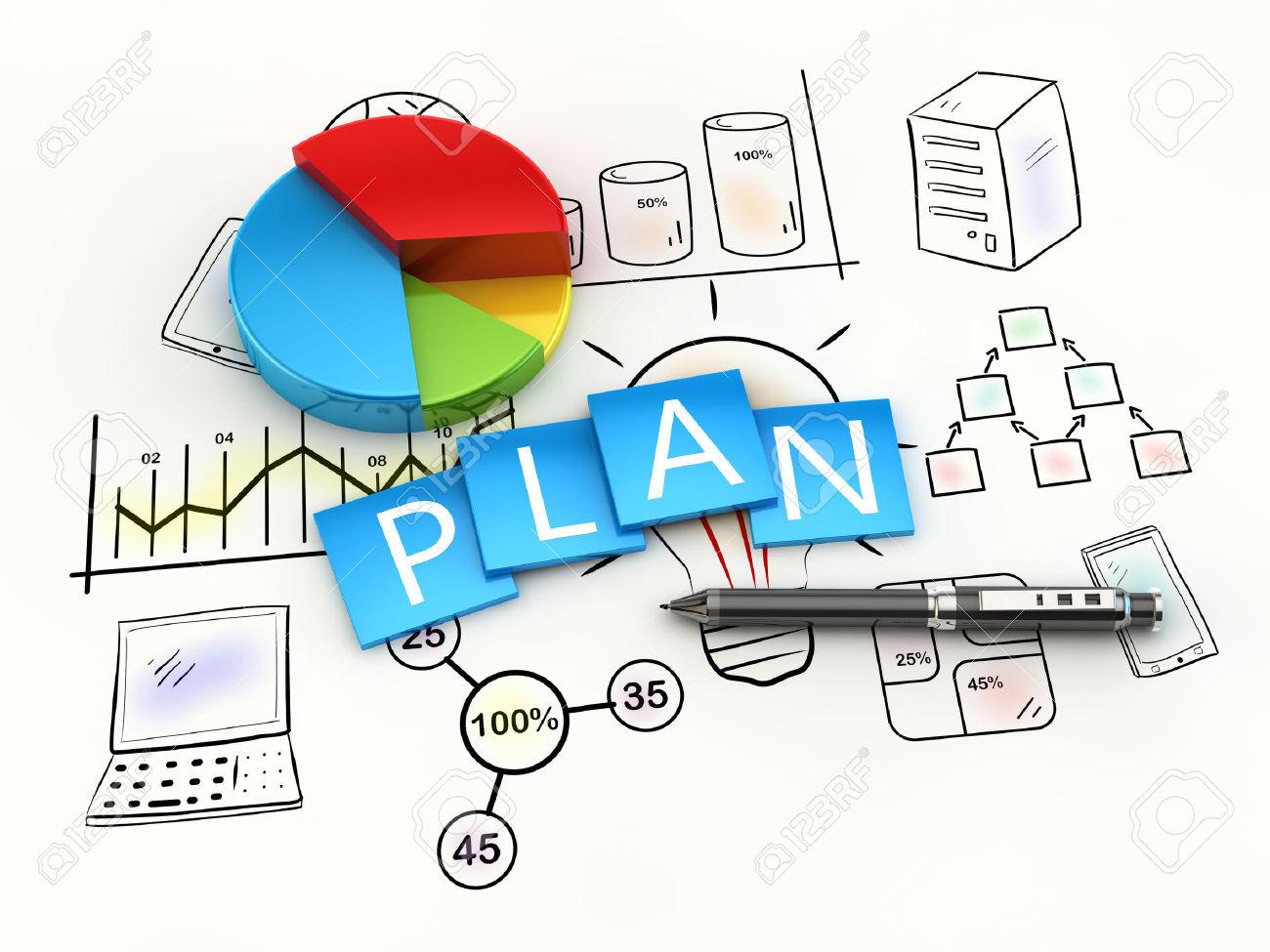 PELATIHAN Planning & Organize Training