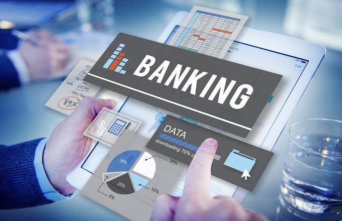 PELATIHAN Priority Banking & Wealth Management