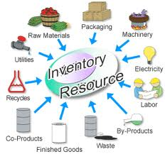 PELATIHAN Production Planning & Inventory Control (PPIC)
