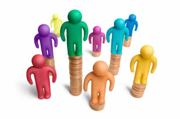 PELATIHAN Remuneration Analyst