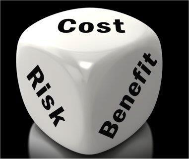 PELATIHAN Risk Appetite, Analisis, dan Pemodelan Risk