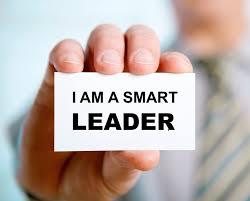PELATIHAN SMART LEADERSHIP