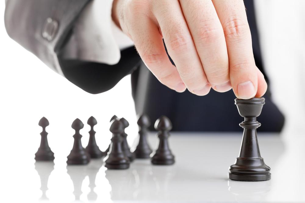 PELATIHAN SPARE PART MANAGEMENT (MAINTENANCE REPAIR & OVERHAUL)