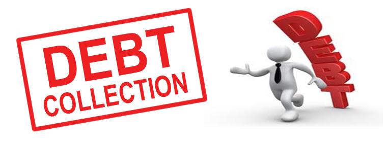 PELATIHAN Secrets of a Successful Debt Collector