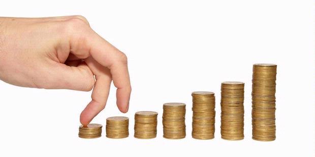 PELATIHAN Sistem Remunerasi untuk Peningkatan Produktivitas