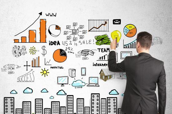 PELATIHAN Strategi Efektif Dalam Promosi