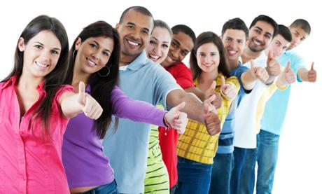 PELATIHAN Survey kepuasan karyawan dan Sumber Daya Manusia