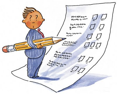 PELATIHAN Assessment of Vendor Development