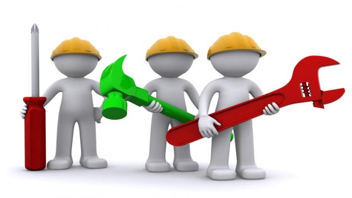 PELATIHAN Teknik Pemecahan Masalah untuk Industri Jasa / Pelayanan