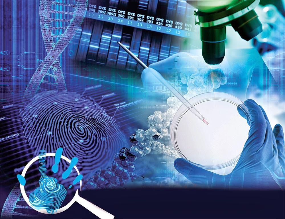 PELATIHAN Toksikologi Forensik