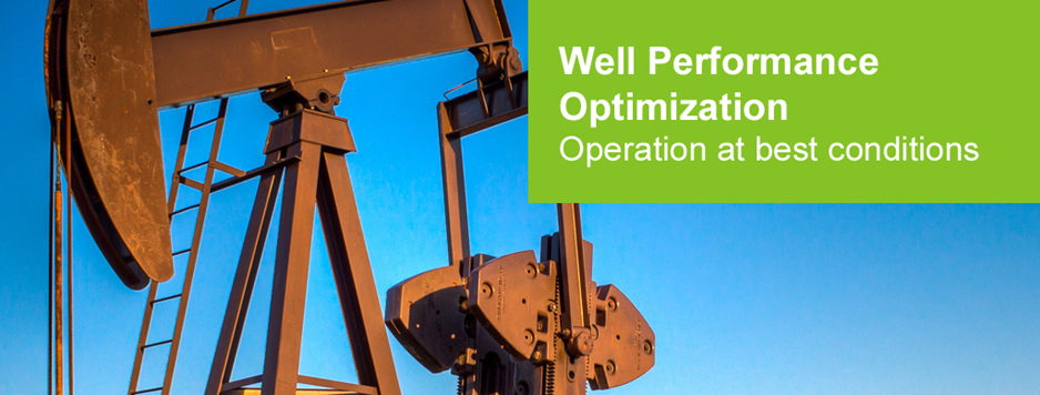 PELATIHAN WELL OPTIMIZATION ARTIFICIAL LIFT, GAS LIFT, WELL OPTIMIZATION, TROUBLESHOOTING