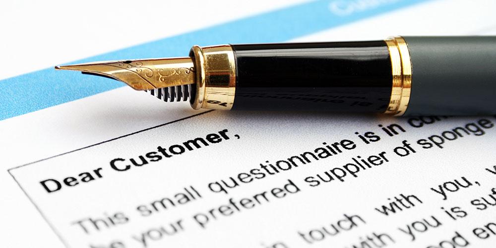 Pelatihan Custom Facility, Shipping Documents & Export Import Procedure